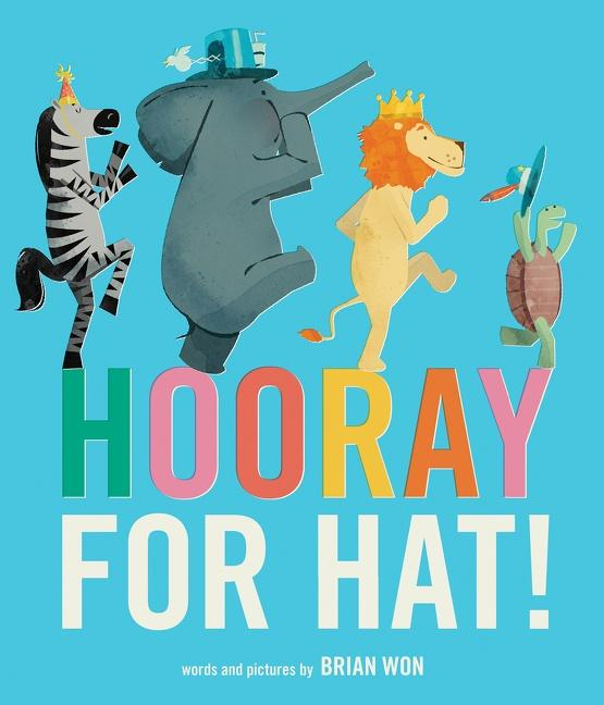 Hooray for Hat!.pdf