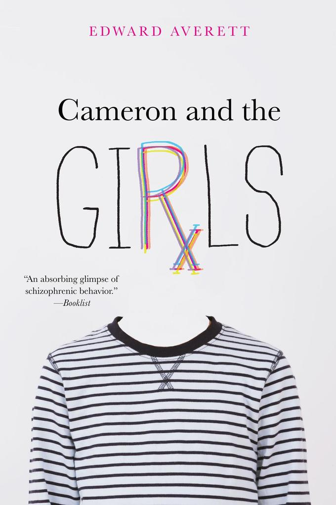 Cameron and the Girls.pdf