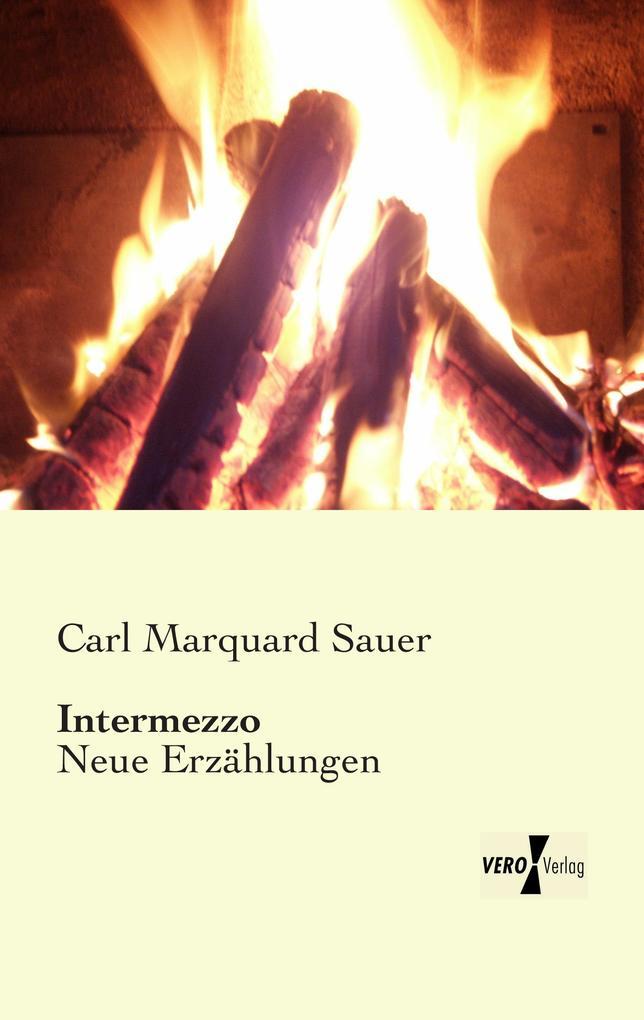 Intermezzo.pdf