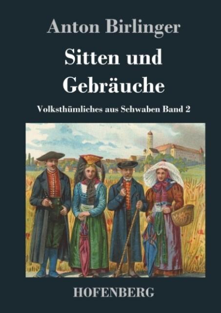 Sitten und Gebräuche.pdf