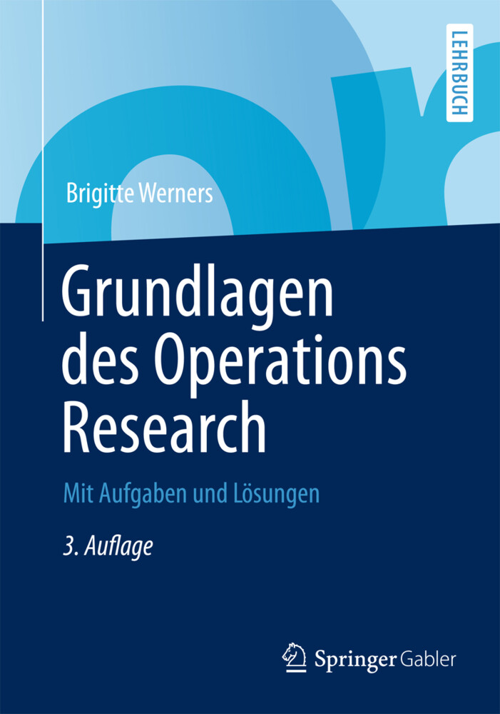 Grundlagen des Operations Research.pdf