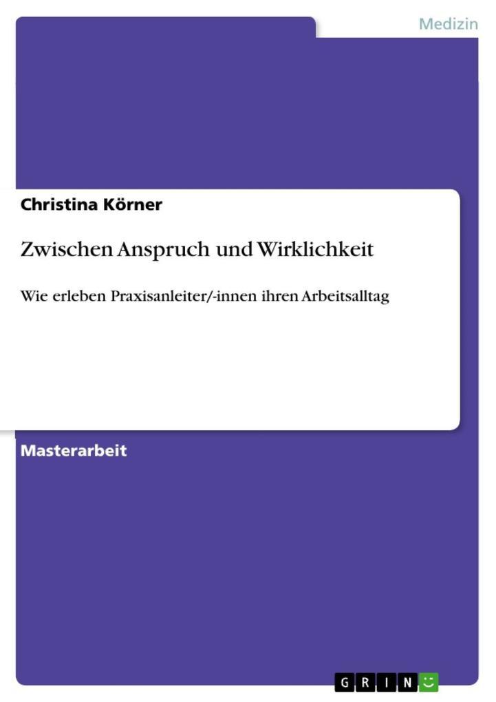 Zwischen Anspruch und Wirklichkeit.pdf