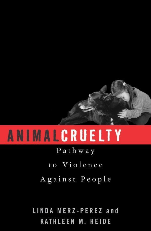 Animal Cruelty.pdf
