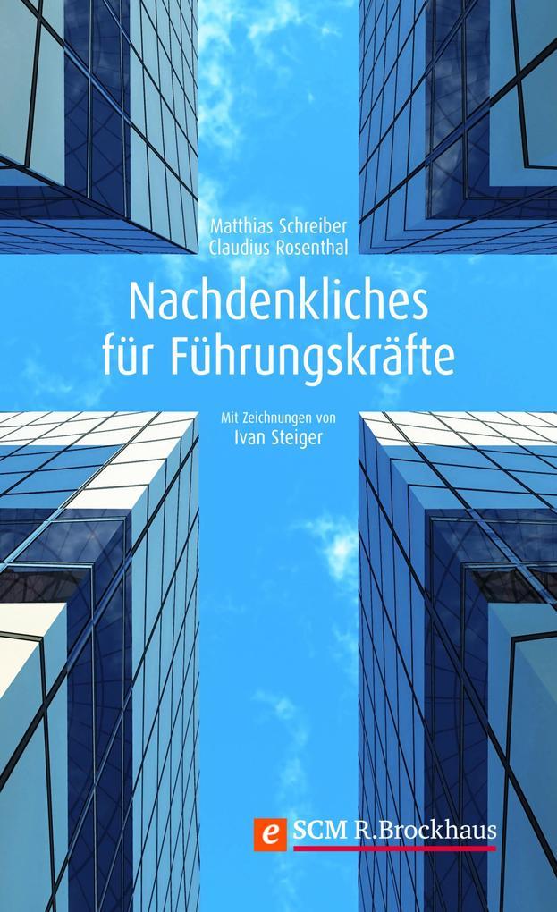 Nachdenkliches für Führungskräfte.pdf