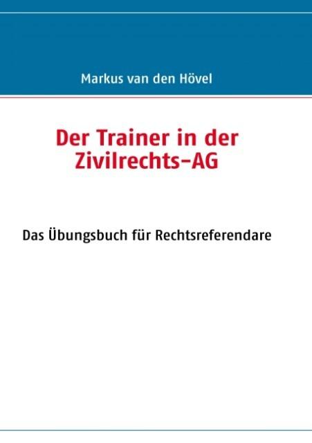 Der Trainer in der Zivilrechts-AG.pdf