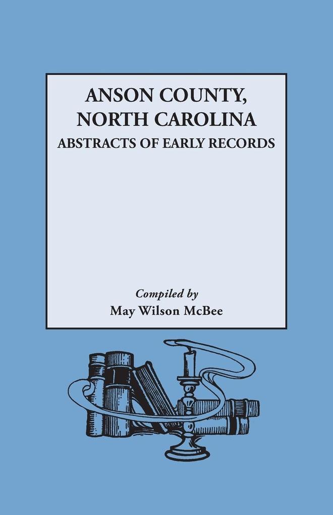 Anson County, North Carolina.pdf