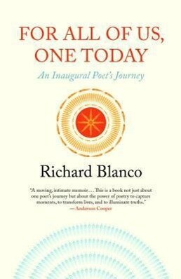 For All of Us, One Today: An Inaugural Poets Journey.pdf