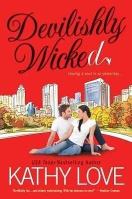 Devilishly Wicked.pdf