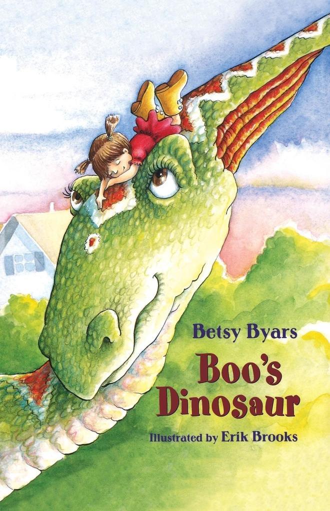 Boos Dinosaur.pdf