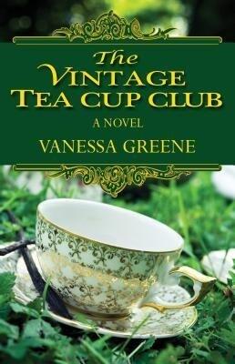 The Vintage Teacup Club.pdf