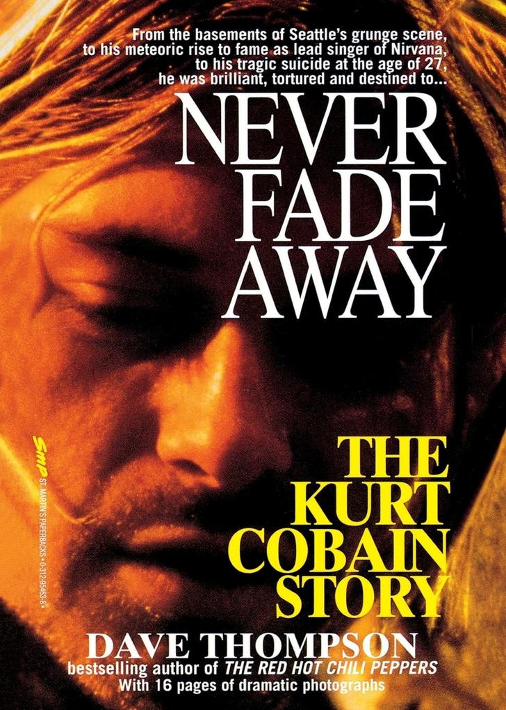 Never Fade Away.pdf