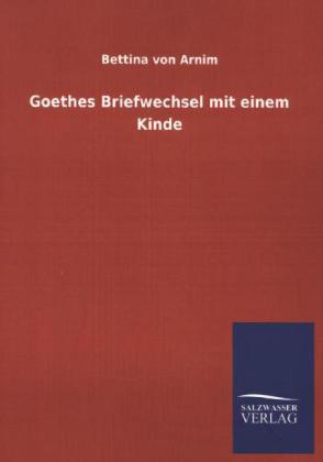 Goethes Briefwechsel mit einem Kinde.pdf