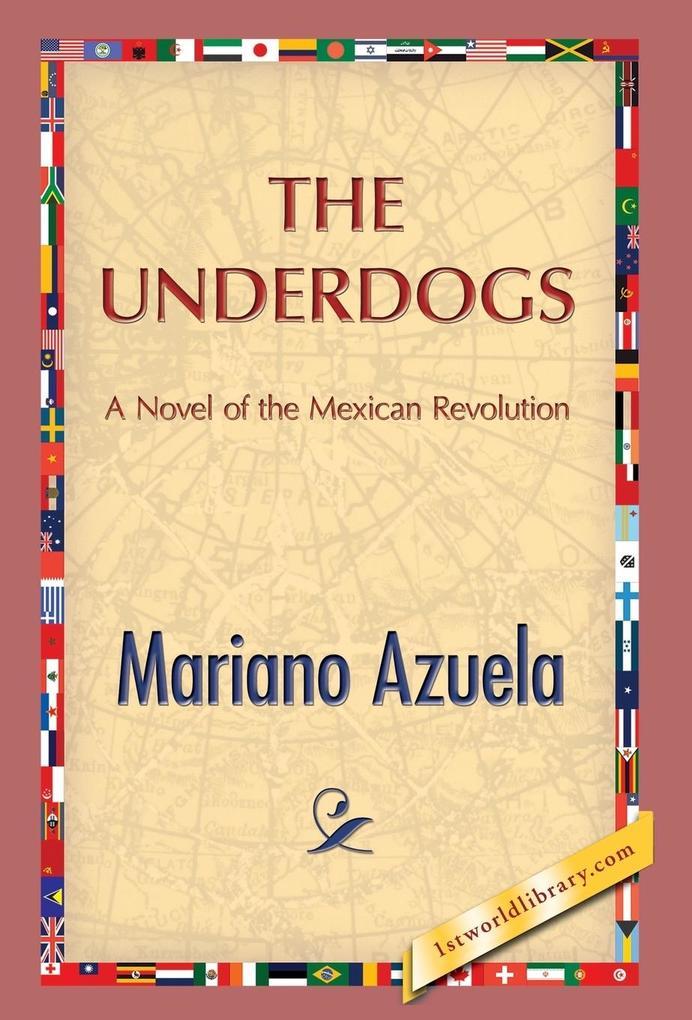 The Underdogs.pdf