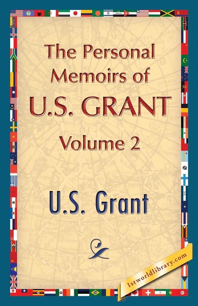 The Personal Memoirs of U.S. Grant, Vol. 2.pdf