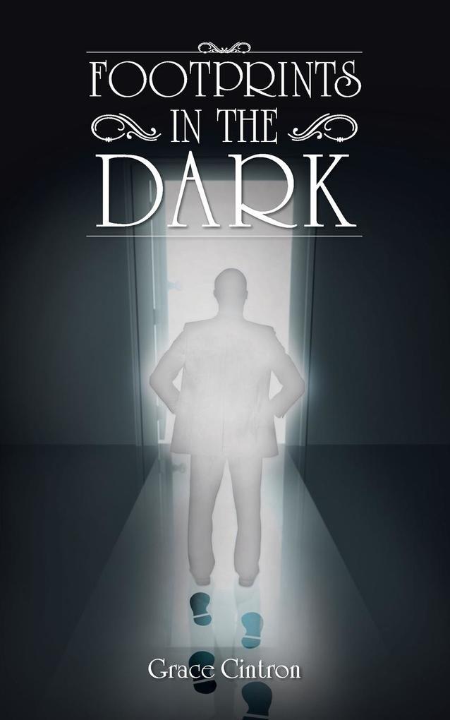 Footprints in the Dark.pdf