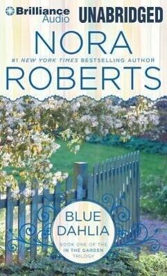 Blue Dahlia.pdf