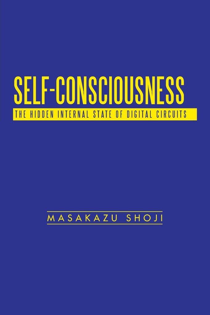Self-Consciousness.pdf