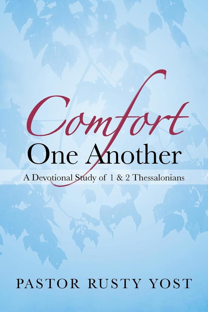Comfort One Another.pdf