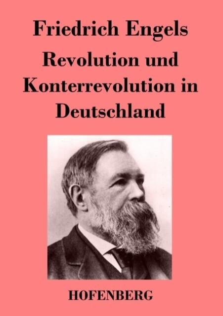 Revolution und Konterrevolution in Deutschland.pdf