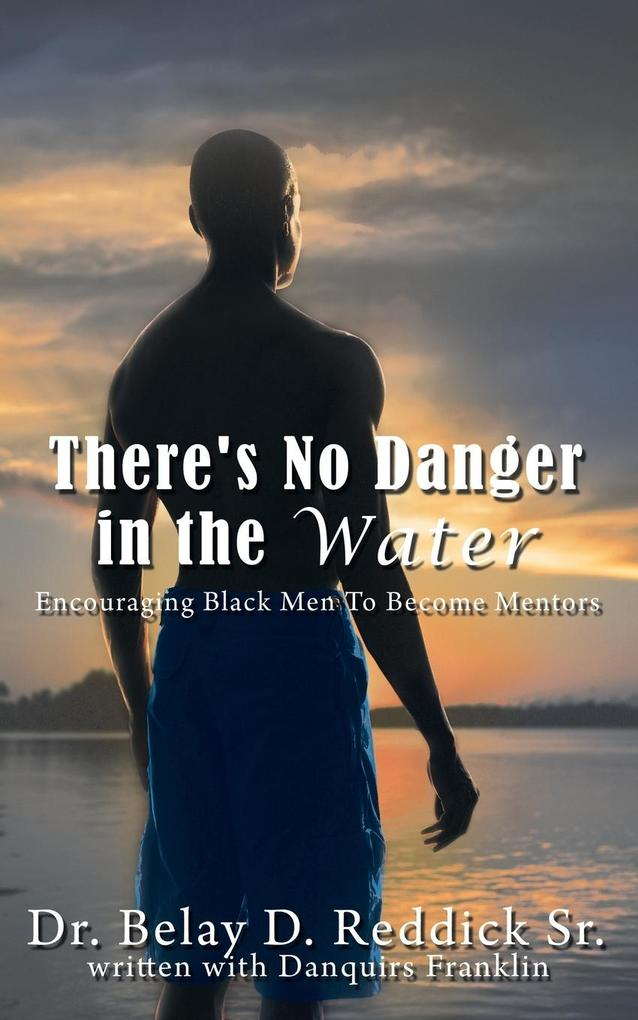 Theres No Danger in the Water.pdf
