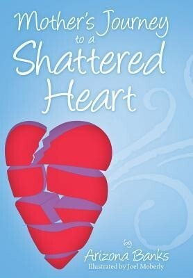 Mothers Journey to a Shattered Heart.pdf