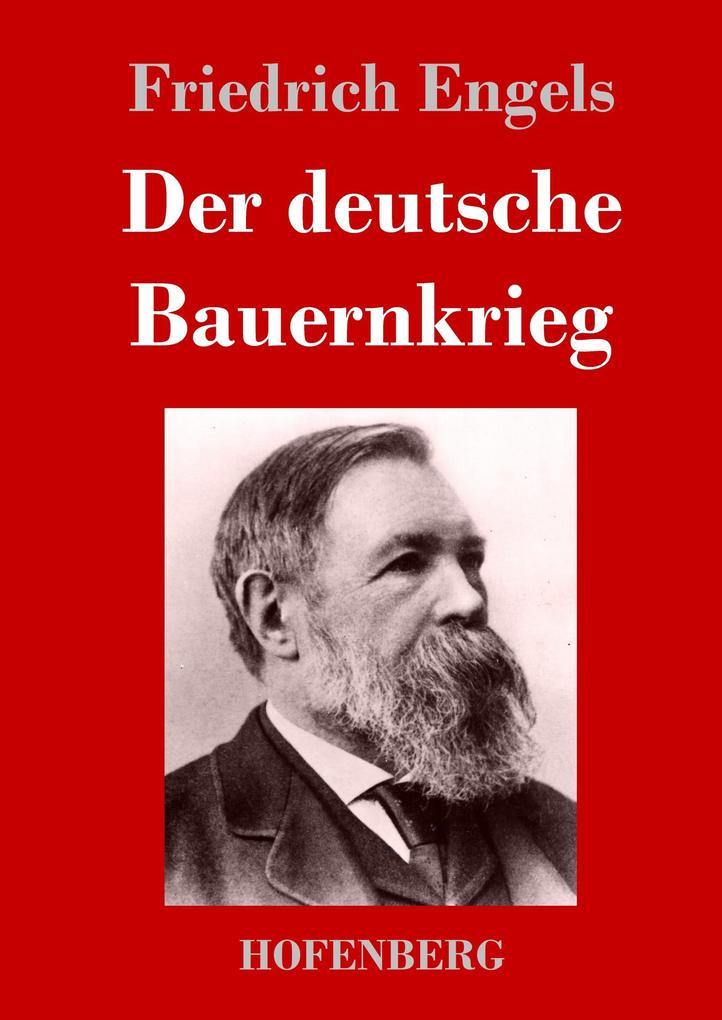Der deutsche Bauernkrieg.pdf