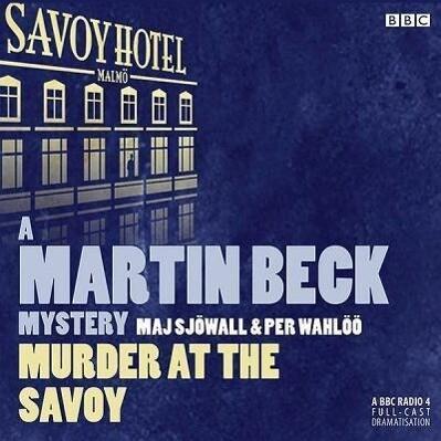 Murder at the Savoy.pdf
