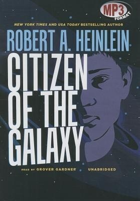 Citizen of the Galaxy.pdf