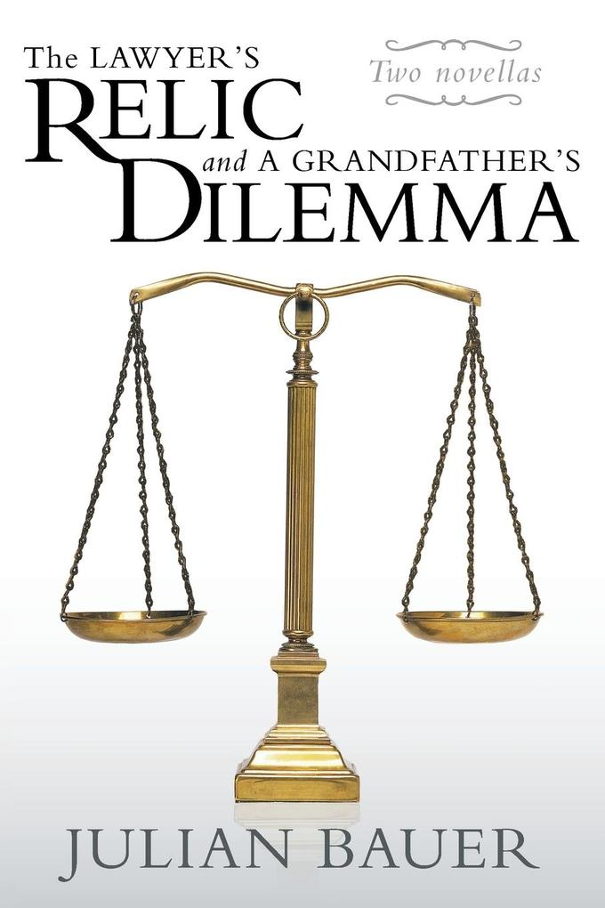 The Lawyers Relic and a Grandfathers Dilemma.pdf