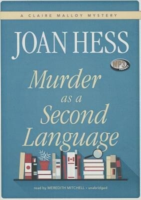 Murder as a Second Language.pdf