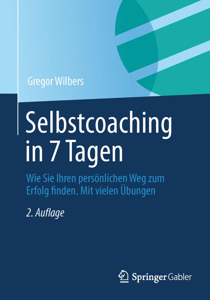 Selbstcoaching in 7 Tagen.pdf