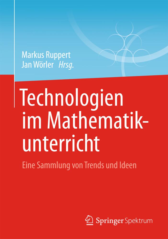Technologien im Mathematikunterricht.pdf
