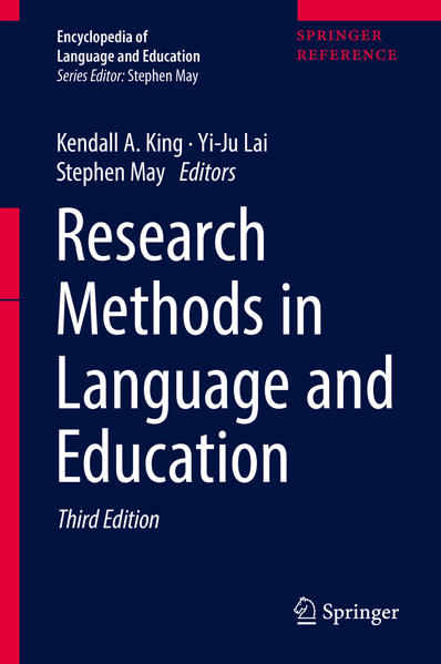 Research Methods in Language and Education.pdf