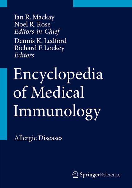 Encyclopedia of Medical Immunology: Allergic Diseases.pdf