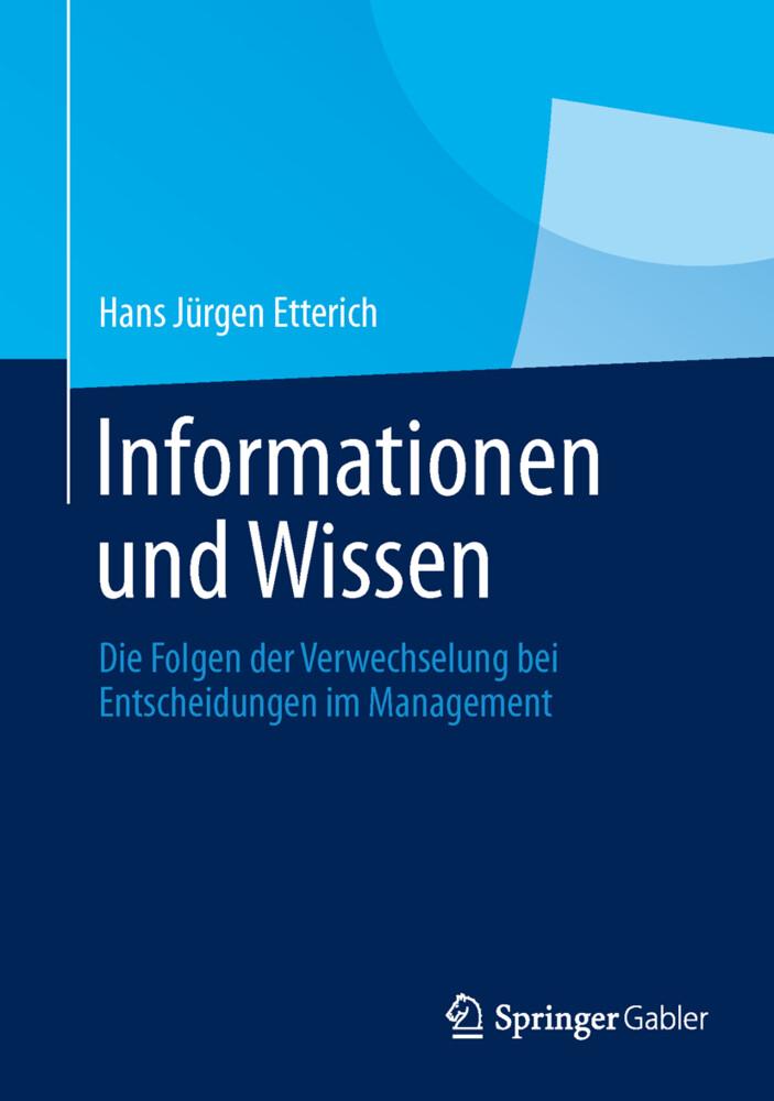 Informationen und Wissen.pdf
