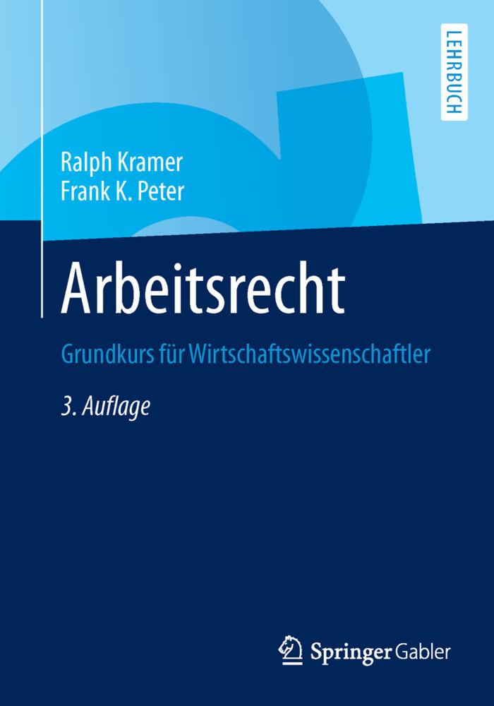 Arbeitsrecht.pdf