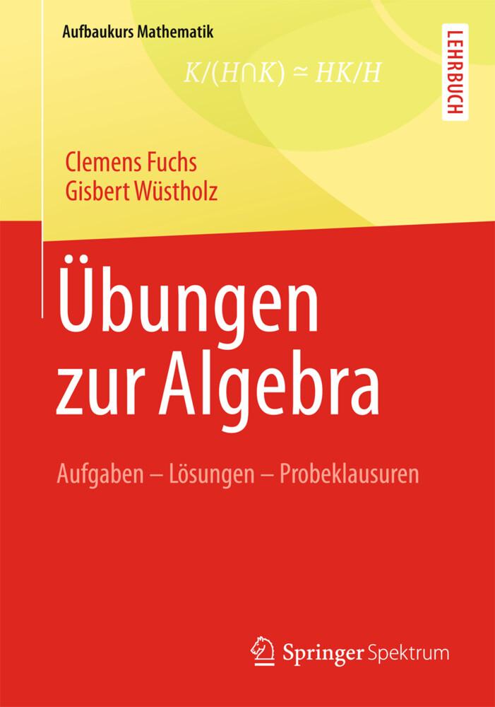 Übungen zur Algebra.pdf