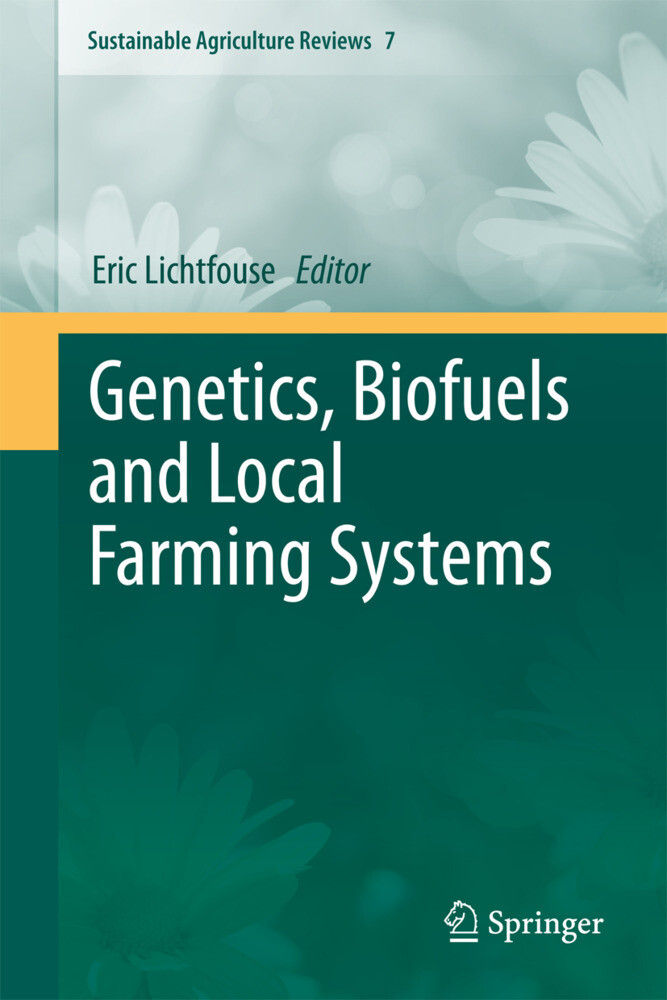 Genetics, Biofuels and Local Farming Systems.pdf