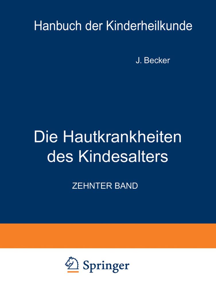 Die Hautkrankheiten des Kindesalters.pdf