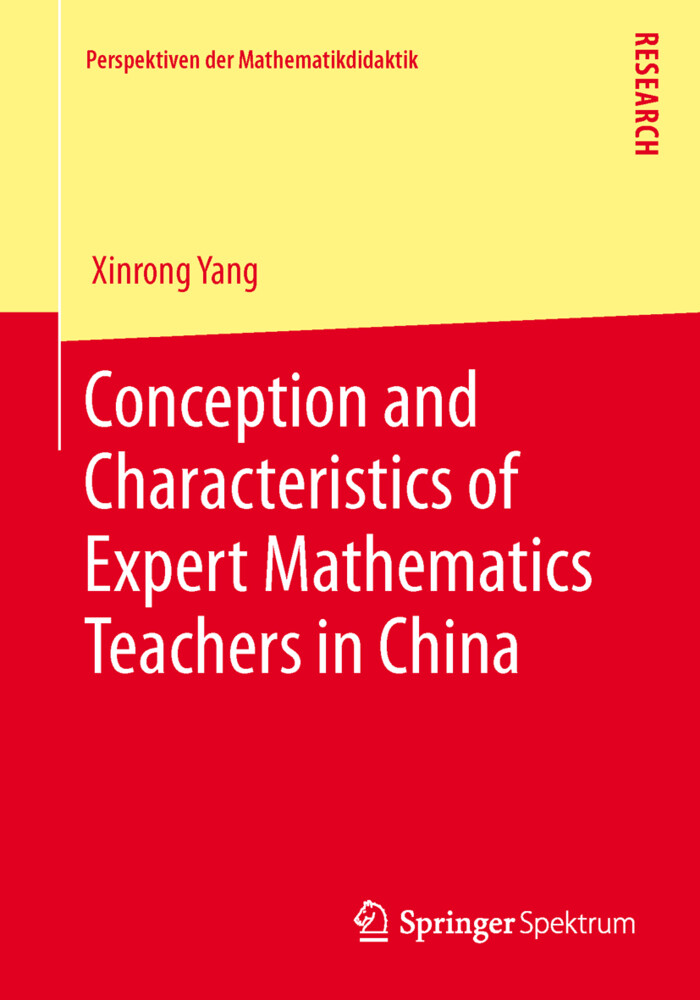 Conception and Characteristics of Expert Mathematics Teachers in China.pdf