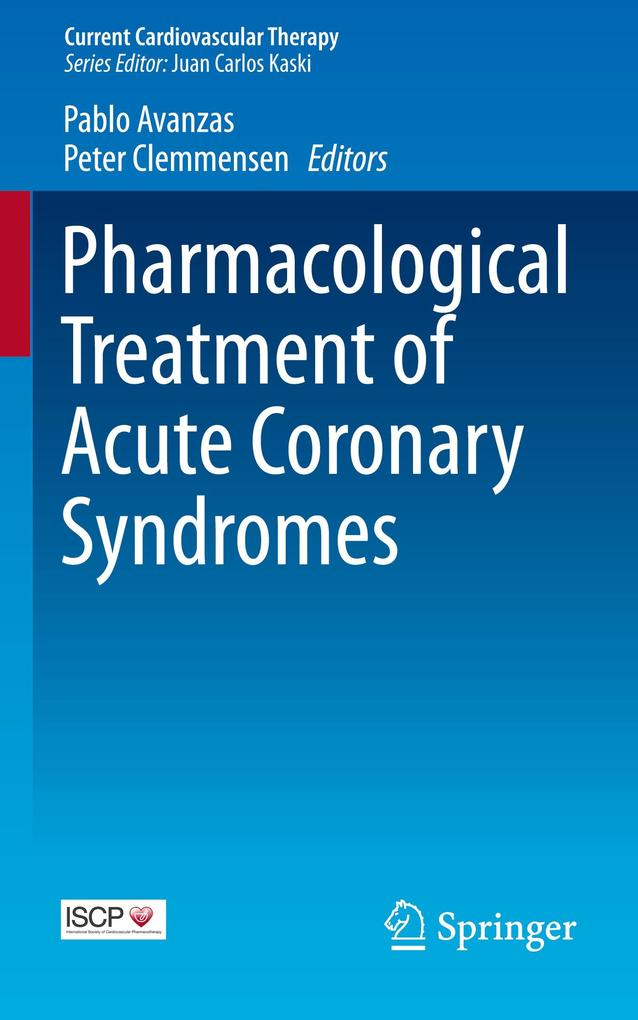 Pharmacological Treatment of Acute Coronary Syndromes.pdf