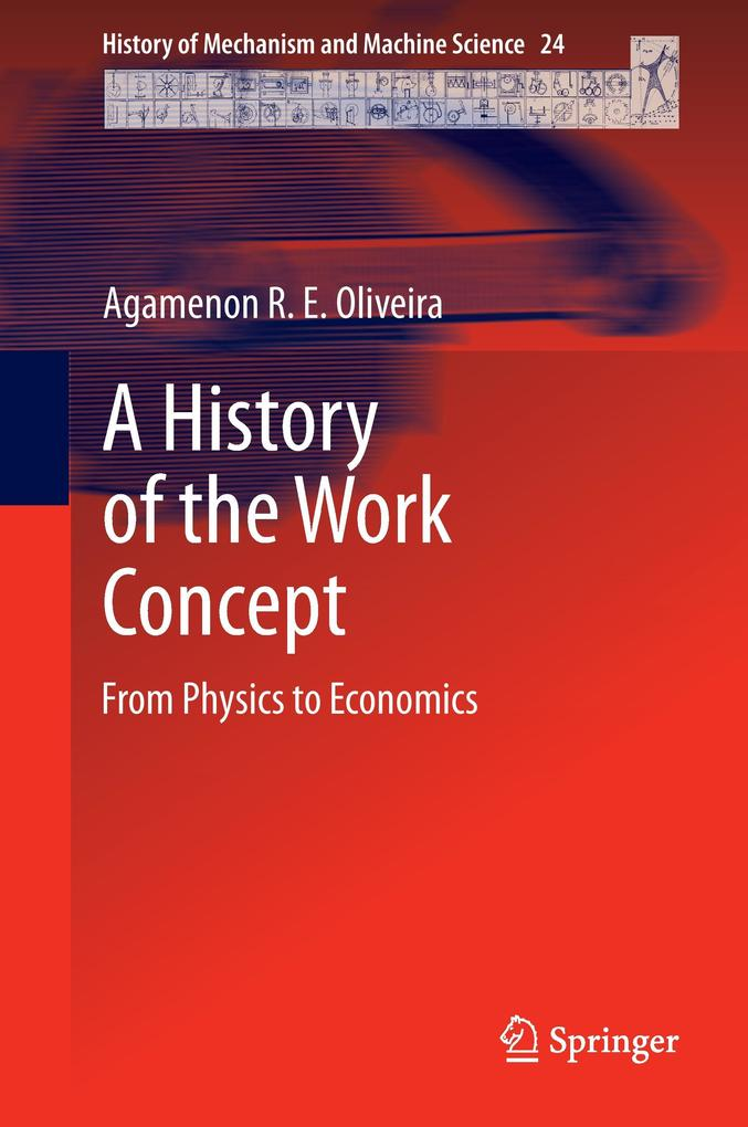 A History of the Work Concept.pdf
