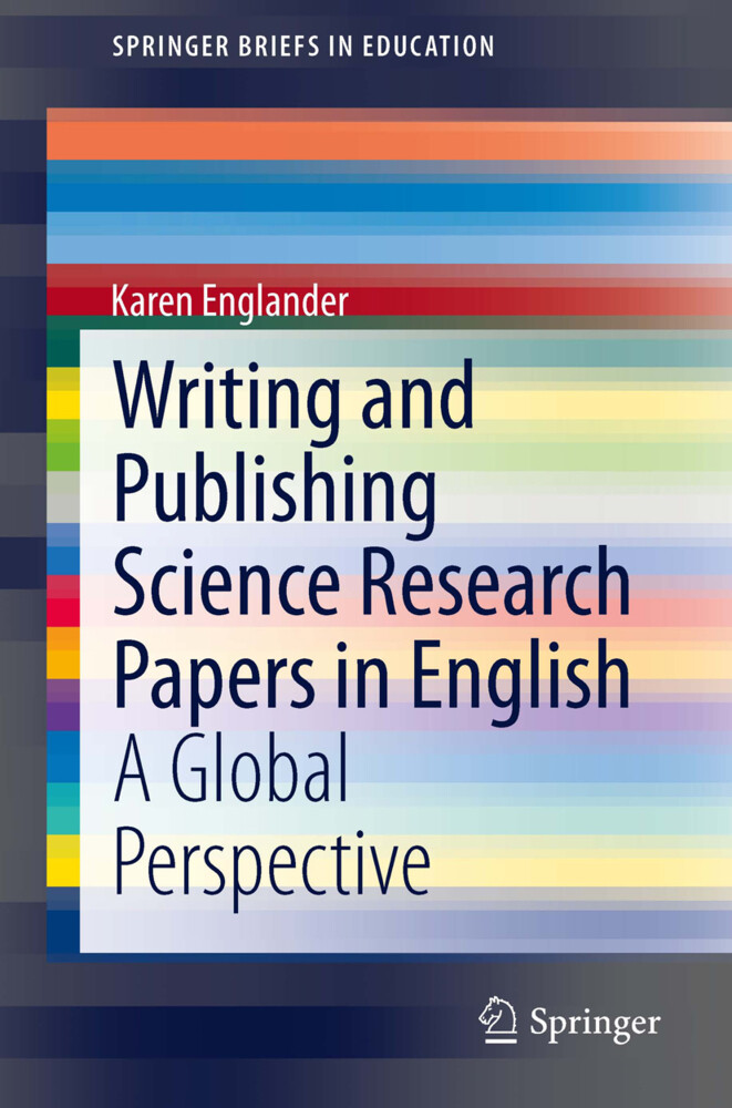 Writing and Publishing Science Research Papers in English.pdf
