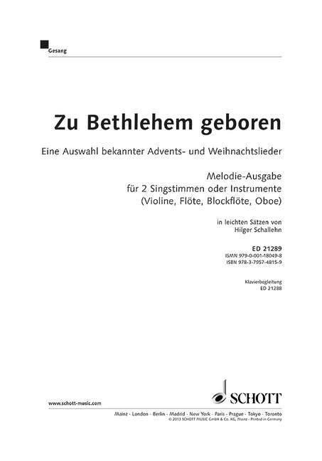 Zu Bethlehem geboren.pdf