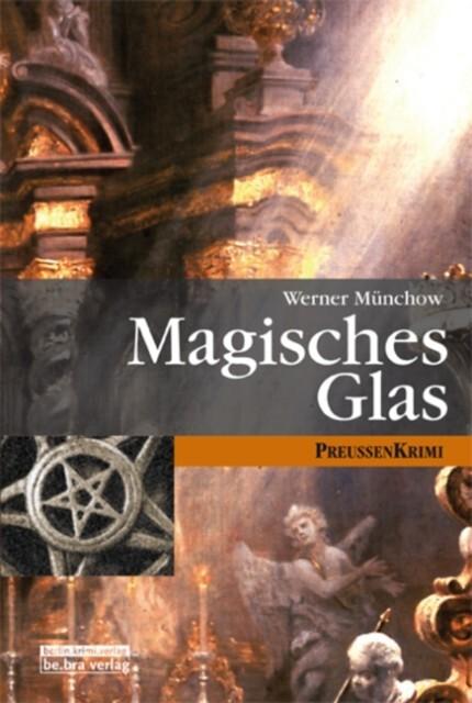 Magisches Glas.pdf