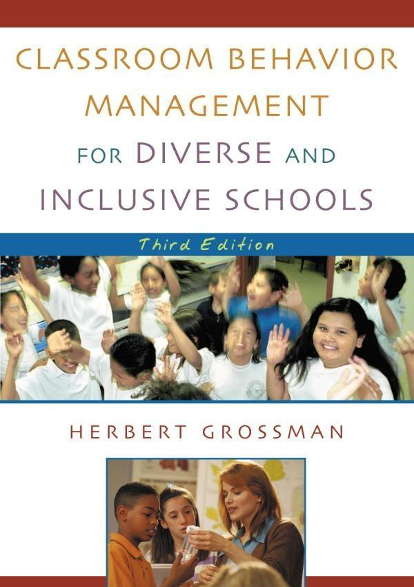 Classroom Behavior Management for Diverse and Inclusive Schools.pdf