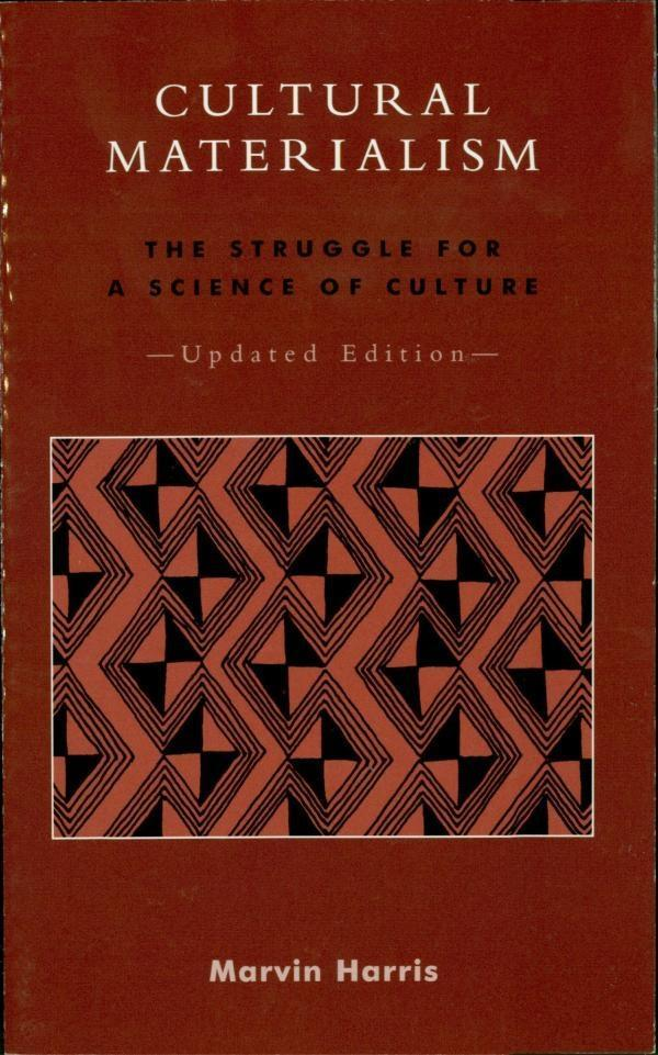 Cultural Materialism.pdf