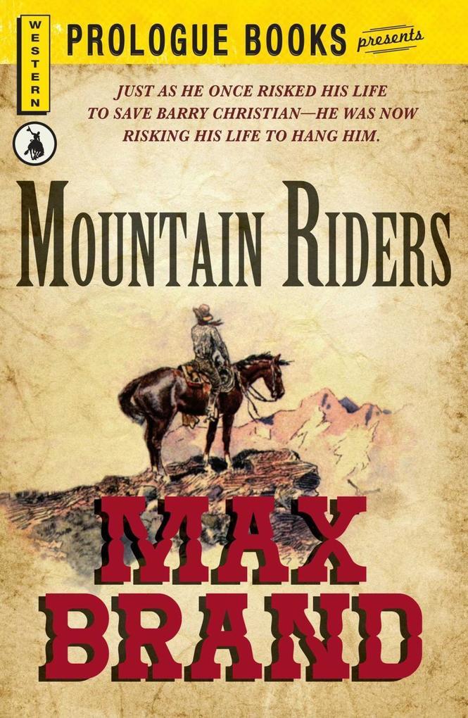 Mountain Riders.pdf