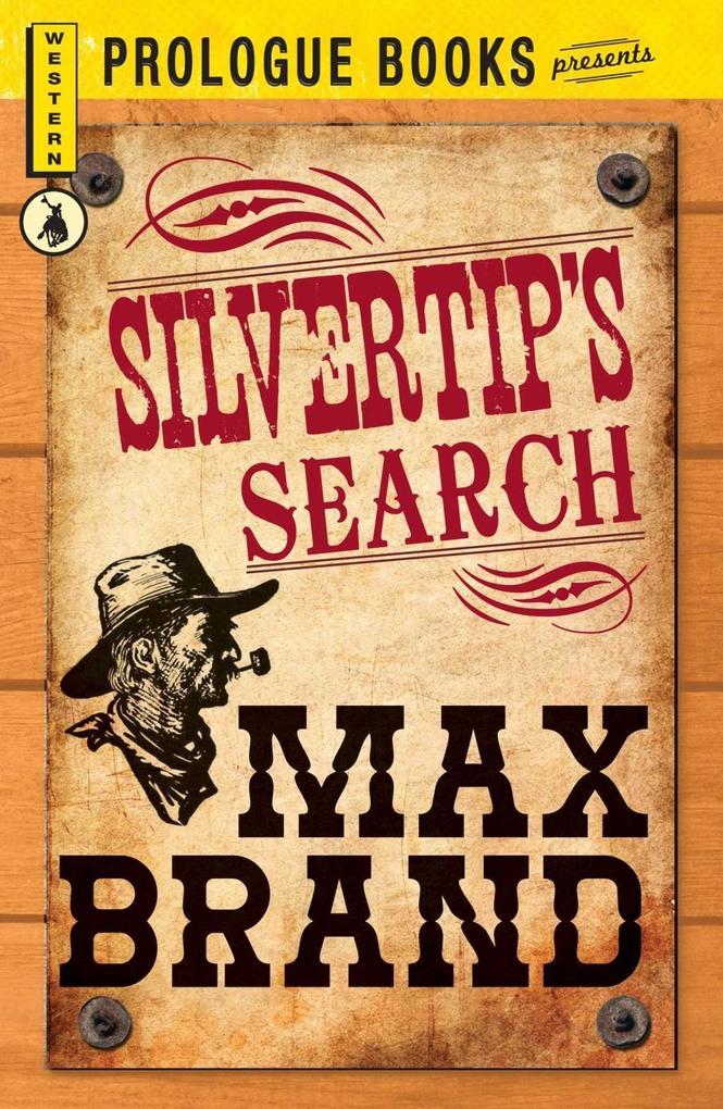Silvertips Search.pdf