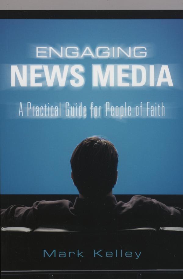 Engaging News Media als eBook epub